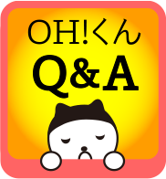OH!Q&A