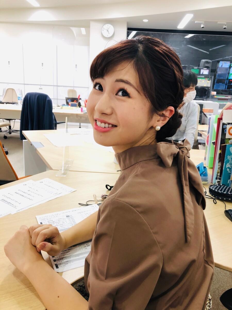 岡山&香川のアナウンサーを語らん会〔69〕 YouTube動画>10本 ->画像>64枚