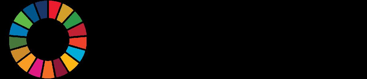 OHK岡山放送はSDGメディアコンパクトに加盟しています