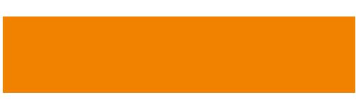 一緒に作ろう 幸せなカオ RECRUIT2021 岡山放送株式会社(OHK)
